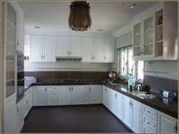 spray paint kitchen cabinets100  Spray Paint Kitchen Cabinets   Tremendous Images Enthrall