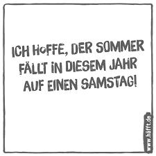 8 Sprüche Zum Sommer 2016 Häfftde