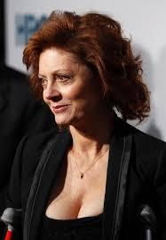 Focus: Susan Sarandon - redheads-susan-sarandon-2028011072