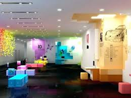 decoration of office. Modren Decoration Excellent Full Size Of Decorate Office Space Decorating C Decoration Design  Executive Ideas Pictures In