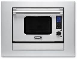 oven viking professional series vcso210ss optional built in trim kit