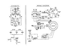 delco remy starter inside studebaker wiring s for 1956 throughout generator generac wiring diagram generator diagrams 120 208v