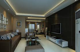 paint colors for living room walls with dark furnitureLiving Room Paint Colors With Dark Brown Furniture  Modern House