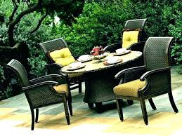 patio furniture clearance. Backyard Patio Furniture Clearance Outdoor Set Sets And Deck Layout Ideas O