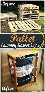 Diy Pallet Projects 451 Best Diy Pallet Projects Images On Pinterest
