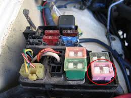 84 toyota pickup fuse box diagram 84 image wiring 1985 toyota truck fuse box toyota get image about wiring on 84 toyota pickup fuse
