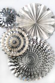 Elegant Party Decorations 25 Best Silver Party Decorations Ideas On Pinterest Silver