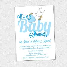 beach baby shower invitations beach theme invitation wording for out of state guests full