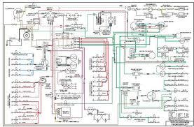 spark plug wiring diagram 1969 mg midget wiring diagram 1967 mgb wiring diagram nodasystech com