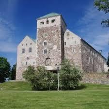 Radisson Blu, marina, palace, hotelli, Turku