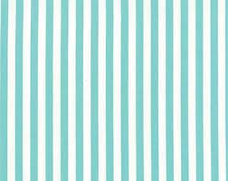 Striped quilt fabric   Etsy & Corey Yoder Little Miss Shabby Aqua Prairie Stripe Quilt Fabric. 29006-28 Adamdwight.com