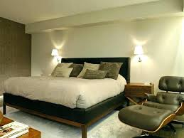 Wall Mounted Led Reading Lights For Bedroom Awesome Design Ideas