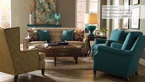 HUNTINGTON HOUSE FINE HAND CRAFTED FURNITURE
