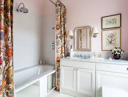 double shower curtain ideas. Credit To Tara Seawright · Superb Double Shower Curtain Rod In Spaces Scotland With Carrara Marble Next Kitchen Ideas .