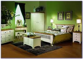 country cottage style furniture. Photo Gallery Of Cottage Style Furniture Country
