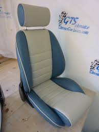 monte carlo seats