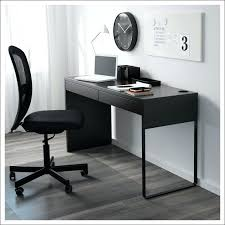 office desk mirror. Office Desk Mirror. Mirror Full Size Of Drafting Stool Make Your Own Desks O