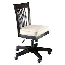 mission oak swivel desk chair um size of desk swivel desk chair mission style solid vintage
