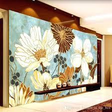 3d bedroom wall paintings vintage wallpaper painting flowers wall murals custom photo wallpaper kid bedroom kitchen 3d bedroom wall paintings