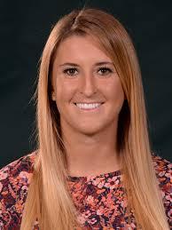 Shannon Hilton - Softball - Wayne State University Athletics