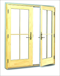 exterior french door hardware exterior french door hardware patio sliding door hardware or full size of