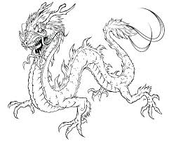 dragon pics to color. Fine Pics Dragon Color Pages Cheerful Coloring Page Head  To Dragon Pics Color C