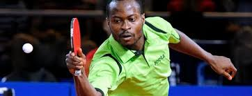 Image result for aruna quadri