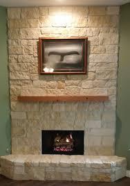 Kitchen Fireplace For Cooking Outdoor Kitchen Equipment Houston Outdoor Kitchen Gas Grills