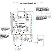 pressure switch wiring diagram air compressor on magnetic starter Magnetic Starter Pressure Switch Wiring pressure switch wiring diagram air compressor in shihlin diagram pressure switch only jpg wiring diagram magnetic starter pressure switch