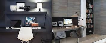 home office design layout. Bedroom:Fascinating Small Home Office Design 49 Ideas For Men 75 Masculine Interior Designs Best . Layout
