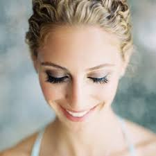 brides houston the best makeup artists for wedding day beauty