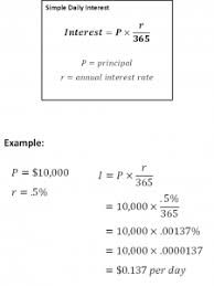 how credit cards interest calculated how is interest calculated on credit card bills