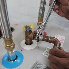 gas hot water heater wiring diagram on gas images free download Wall Heater Wiring Diagram gas hot water heater wiring diagram 15 gas hot water heater diagram gas wall heater wiring diagram gas wall heater wiring diagram