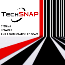 TechSNAP by Jupiter Broadcasting on Apple Podcasts