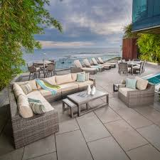 mission hills patio furniture amazing brandemore 6 piece seating set by in 13 lifestylegranola com mission hills patio furniture mission hills patio
