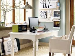 free home office. Best Free Small Home Office Layout 11 14086 Unique T