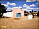 imagem de Socorro do Piauí Piauí n-2