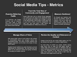 Social Media Plan Template Stunning Social Media Planning Template Download Four Quadrant