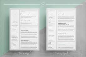 Free Collection 50 Free Resume Word Templates 2019 Professional