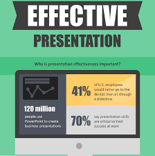 tips for creating a good powerpoint presentation how to make a  tips for creating a good powerpoint presentation how to make a good presentation powerpoint tips for