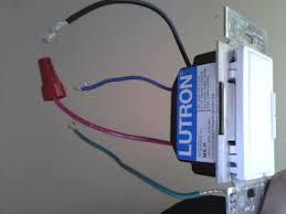hunter ceiling fan remote control wiring instructions images hunter ceiling fan wiring diagram remote u0026