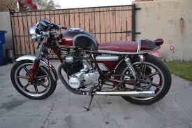 custom bikes for sale google