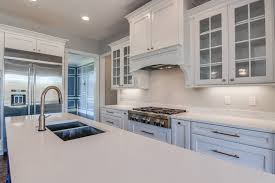pittsburgh quartz countertops dupont snow white quartz island choice granite marble 7