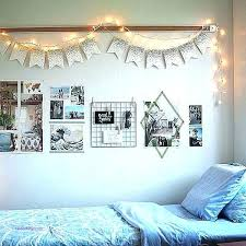 cute room decorations cute wall decor ideas dorm room wall decor catchy dorm room wall decorating