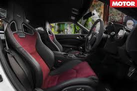 2018 nissan 370z nismo interior. wonderful nismo 2018 nissan 370z nismo interior inside nissan 370z nismo