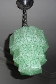 hemera lighting. Deco Lamp : Art Fittings Soco Lighting Hemera Full Size