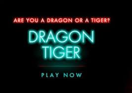 Panduan Bermain Dragon Tiger Online - wildfloweredmonton