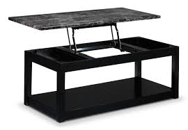 Average Height For Coffee Table Coffee Tables Leons