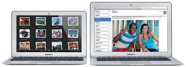 Buy 13- inch MacBook Air - Apple