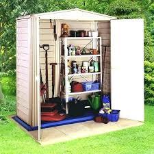 lawn mower storage shed lawn mower storage shed storage sheds for lawn mower shed corner lawn mower storage shed